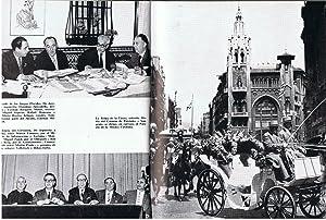 1911 ¿ 1961 BODAS DE ORO ALMACENES JORBA BARCELONA: AA.VV