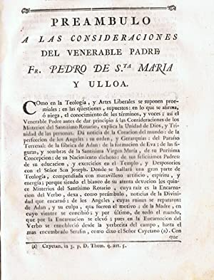 ARCO IRIS DE PAZ, CUYA CUERDA ES: Santa María y