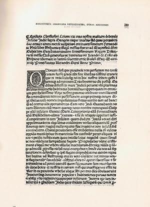 EL GRAN SECRETO DE LA CARTA DE COLÓN (Crítica histórica) Y OTRAS ADICIONES A ...