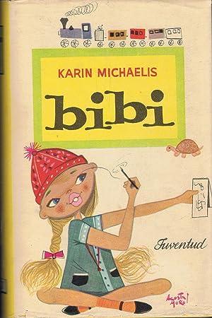 BIBI.: Michaelis. Karin,