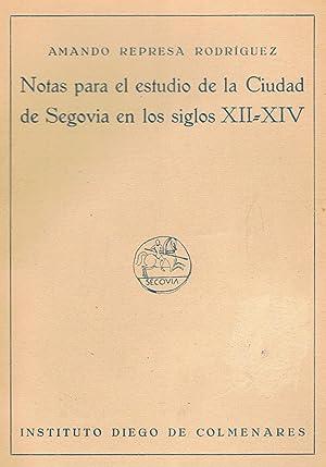 NOTAS PARA EL ESTUDIO DE LA CIUDAD: Represa Rodríguez. Amando