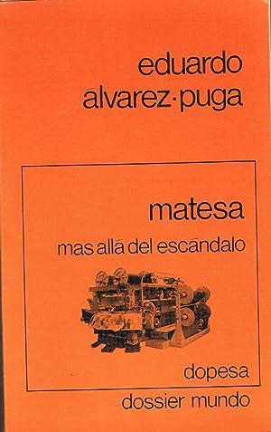 VIDA Y DIALECTICA DEL SUJETO: LA CONTROVERSIA DE LA MODERNIDAD (Razón y Sociedad) (Spanish Edition)