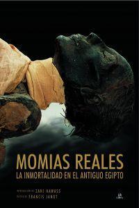 MOMIAS REALES