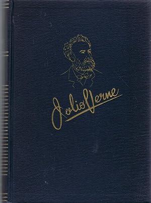 OBRAS COMPLETAS DE JULIO VERNE. Tomo IV.: Verne. Julio