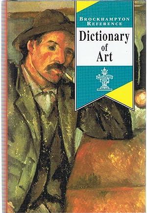 DICCIONARY OF ENGLISH GRAMMAR: Dictionary.