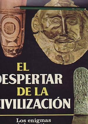 HISTORIA DE LAS CIVILIZACIONES. 12 Vols. Completa.: ...