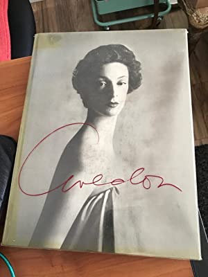 Avedon Photographs. 1947-1977. SIGNED BY AVEDON