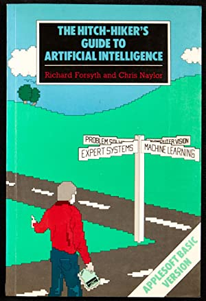 The hitch-hiker's guide to artificial intelligence