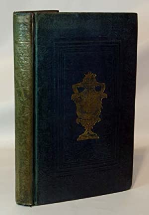 The New-York Book Of Poetry (the first: Clement C. Moore
