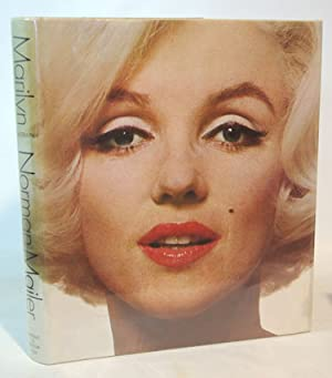Marilyn A Biography. Pictures by the World's: Norman Mailer