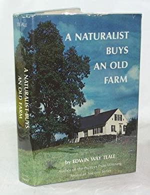A Naturalist Buys an Old Farm