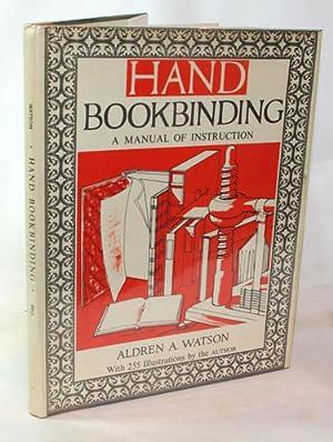 town 39 s end books abaa abebooks. Black Bedroom Furniture Sets. Home Design Ideas