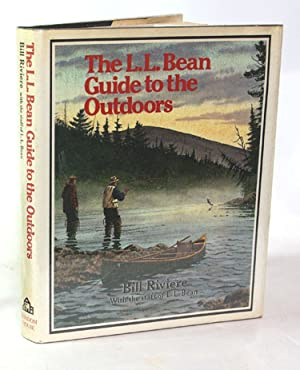 The L.L. Bean Guide to the Outdoors