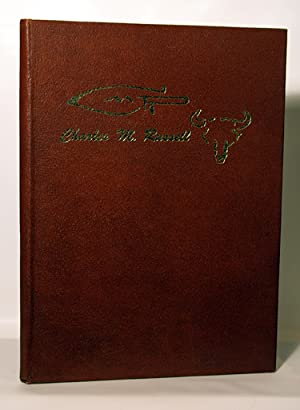 The CMR Book: John Willard