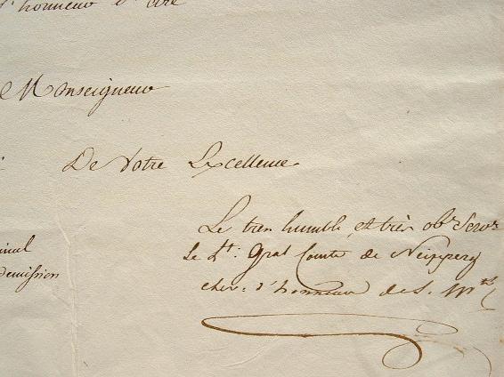 viaLibri ~ Rare Books from 1817 - Page 1