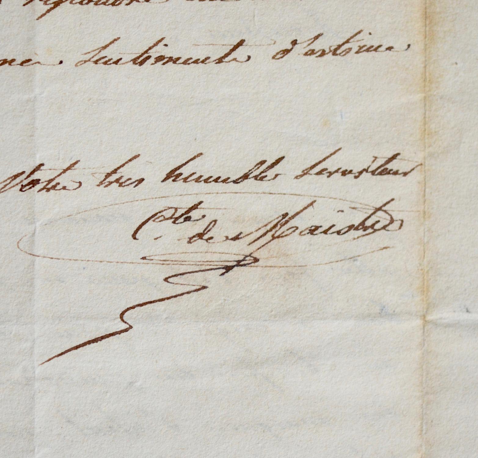 Vialibri Rare Books From 1826 Page 2