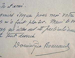 Les souvenirs du chansonnier du Chat Noir,: Bonnaud Dominique 1864