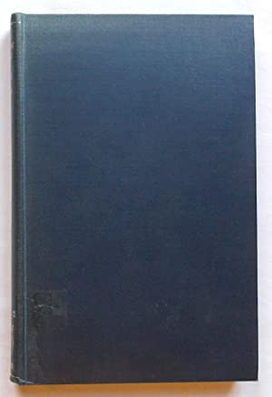 Quantum Theory of Solids, First Edition 2nd: Peierls, R.E.