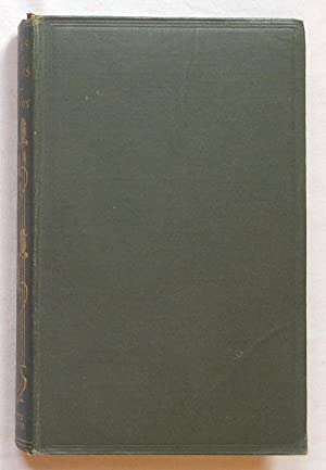 leo tolstoy essays and letters The works of lyof n tolstoi: essays letters miscellanies by tolstoi, lyof n (tolstoy, leo) and a great selection of similar used, new.