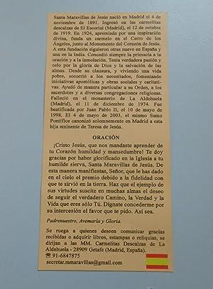 6f80c03894 Entdecken Sie Sammlungen von Religiosas y Recordatorios: Kunst und ...