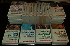 Wahre Schicksale - 21 Bände: Leben in: Alireza + Aziz