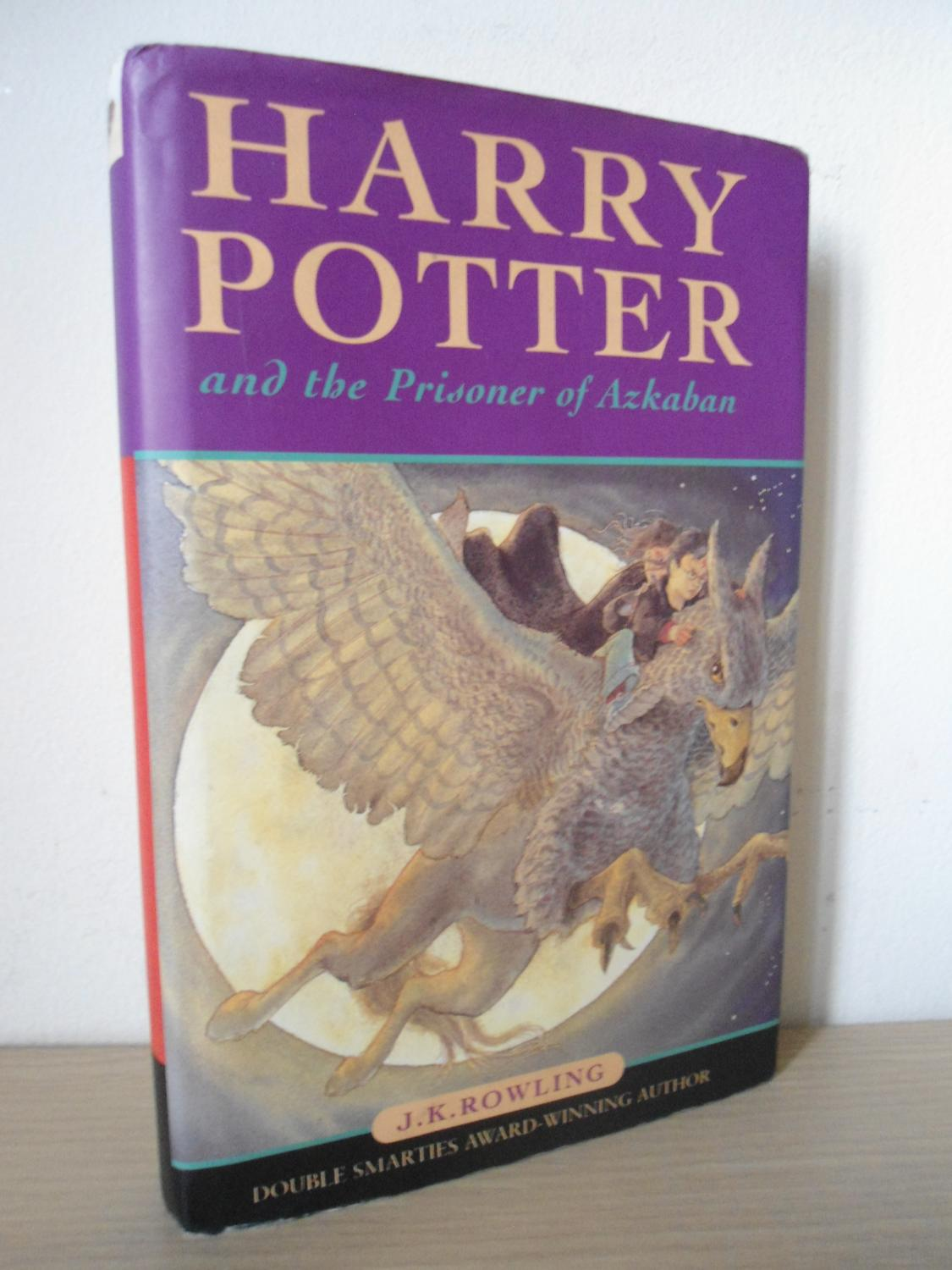 Harry Potter Book Cover Uk ~ Uk to get new beedle the bard and quidditch through the ages covers