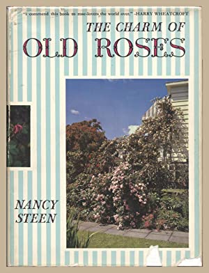 The Charm of Old Roses