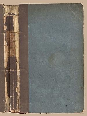 Memoirs Of Benvenuto Cellini, A Florentine Artist;: Thomas Roscoe