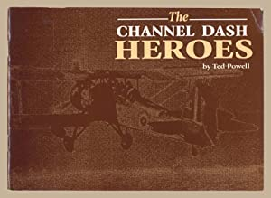 The Channel Dash Heroes