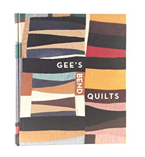 Gee's Bend Quilts: 19 May - 22 July 2005: Anderson, Maxwell L., introduction