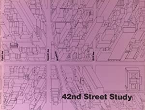 42nd Street Study: CHESTNUT, LAURA et al.