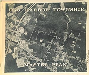 Egg Harbor Township Atlantic County New Jersey: a Comprehensive Development Plan: OROSS ASSOCIATES