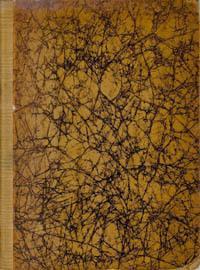 PRIMITIVE NEGRO SCULPTURE: Guillaume, P., T.