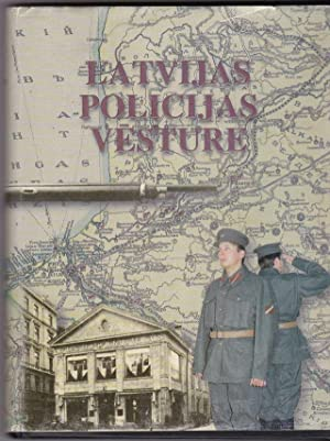 Latvijas Policijas Vesture Otra Gramata 1918 -: Zigure, Anna