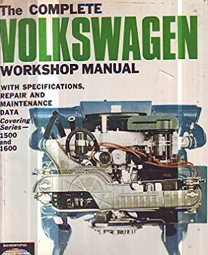 Vw 3 shop manual volkswagen jetta a5 service manual 2005 2006 2007 2008 array shop car u0026 truck workshop manuals books and collectibles abebooks rh abebooks com fandeluxe Image collections