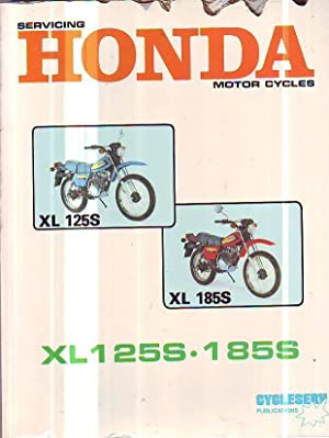 Shop Motorcycle Workshop Manuals    Collections: Art