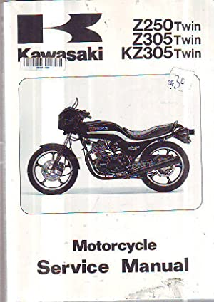 Shop Motorcycle Workshop Manuals Collections Art border=