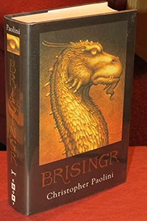 Brisingr full pdf software