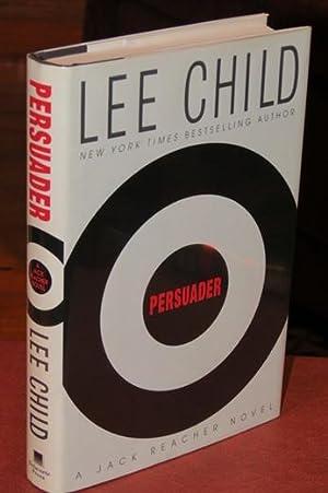 Persuader: Child, Lee