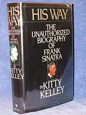 "His Way "" Signed "": Kelley, Kitty"