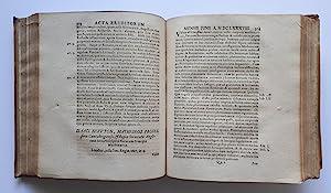 Isaaci Newton, Matheseos Professoris Cantabrigiensis, & Regiae: NEWTON]. [PFAUTZ, Christoph].
