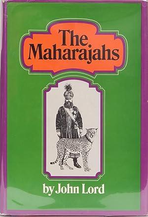 The Maharajahs: Lord, John