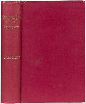 A Sporting Trip Through Abyssinia: Powell-Cotton, Major P. H. G.
