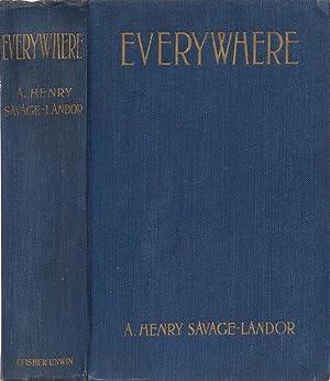 Everywhere: Savage-Landor, A Henry