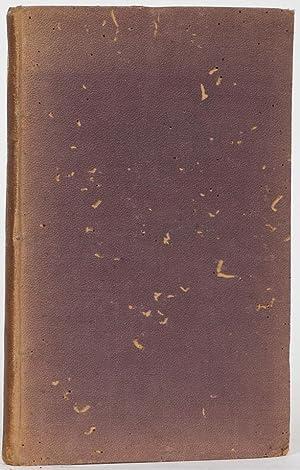 The Life of Hafiz ool-Mook, Hafiz Rehmut Khan: Elliott, C.