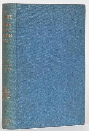 The True Life of Camp. Sir Richard F. Burton: Sisted, G.
