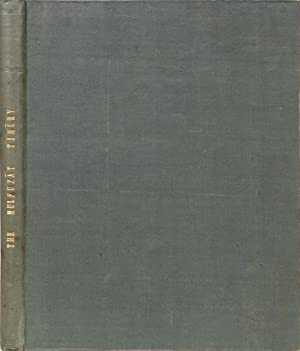 The Mulfuzat Timury: Stewart, C. translator