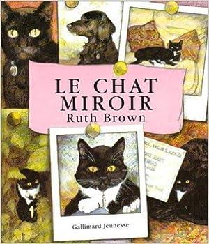 Le Chat Miroir: Ruth Brown