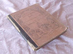 Progressive Glee and Chorus Book: For Use: Loomis, George B.
