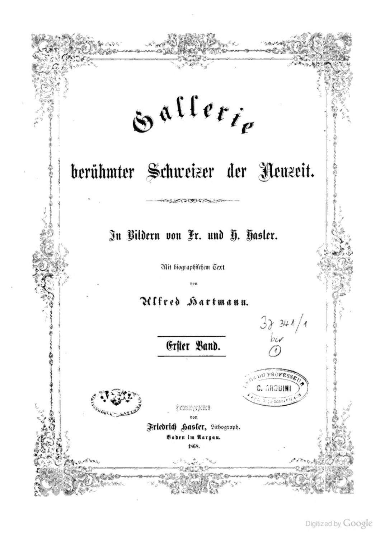 Beste Oder Aw Au Arbeitsblatt Zeitgenössisch - Arbeitsblatt Schule ...